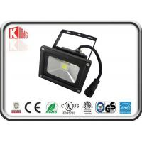 Buy cheap High lumen Outdoor Bridgelux 10W LED Flood Lighting for Garden product