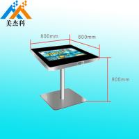 Android Os Lg Led Monitor Digital Kiosks Touch Screen 55 Inch For Cinema