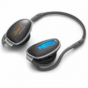 Buy cheap 2GB Sport MP3 Player Wireless Headphone product
