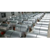 Buy cheap AMS 5598 Inconel X-750 steel coil product