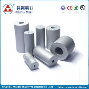 Tungsten Carbide Die for cold heading