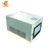 Buy cheap Reverse Polarity Pulse Electroplating Rectifiers 12v 5a product
