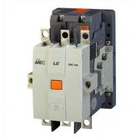 Buy cheap Construction  hoist parts of contactor from wholesalers