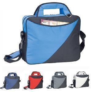 Buy cheap Laptop Bag, Messenger Shoulder Computer Bag,Document Notebook Bags product