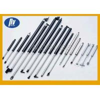 Quality High Force Springlift Gas Springs / Cabinet Door Gas Struts With Metal Eye End Fitting for sale