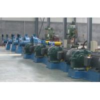 Buy cheap DD Series double disc refiner,paper machine for stock preparation product