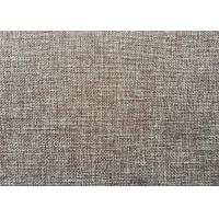 Buy cheap High Strength Thick Fiberboard , Colorful Cloth Surface 10 mm Fibreboard product