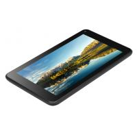 Buy cheap Micro USB 2.0 8GB Android Touchpad Tablet Computer With Microphone product