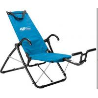 Buy cheap Yu Shi new  AB CHAIR    AB Lounge  -1003 from wholesalers