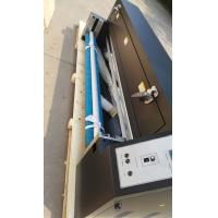 Buy cheap 1.6M Direct On Polyester Fabric Dryer Sublimation Heater For Printed Fabric from wholesalers
