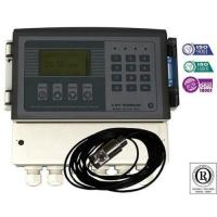 Luminescent Optical Dissolved Oxygen Analyzer (Water Online Industry Monitor  Meter )