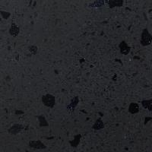 China Solid surface kitchen worktops engineered stone Size 126 x63  Quartz Stone Supplier on sale