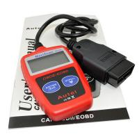 Buy cheap Autel MaxiScan MS309 Code Scanner Autel Diagnostic Tool product