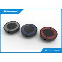 Buy cheap Hot Wireless Bluetooth 4.1 Receiver Audio Adapter for Sound System product