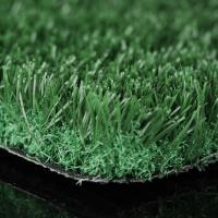 Buy cheap Fake Green Roof Grass For Schoolground product
