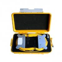 Buy cheap ODTR Launch Fiber Cable with box product