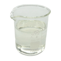 Buy cheap Light Yellow Liquid 4 Methylmorpholine N Oxide Syntheses Material Intermediates from wholesalers