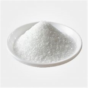 Buy cheap MF C13H10 Pharmaceutical Intermediates 86-73-7 White Crystal Powder Fluorene product