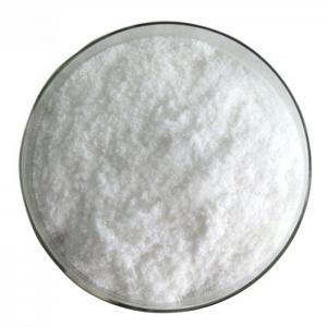 Buy cheap AJA 2mg/Kg As Food Acidity Regulator , 110-17-8 Fumaric Acid Powder For Medicine product