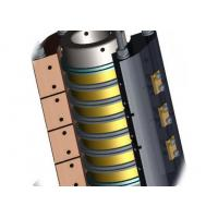 Buy cheap 8395H High Speed Slip Ring 415 VAC Operation Voltage ISO9001 Approved product