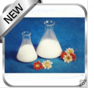 Buy cheap Pure Anti Estrogen Steroids Clomifene Citrate Clomid For Bodybuilding CAS 50-41-9 product