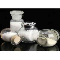 Buy cheap Cas 110-17-8 Sodium Benzoate Fumaric Acid Food Additive product