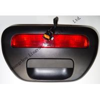 High Performance Mitsubishi Triton Parts , Aftermarket Automobile Rear Handle