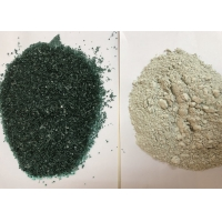 Buy cheap Fast Setting Cement Additive Shrinkage Resistance Polycarboxylate ACA Concrete Admixtures product