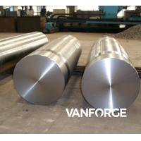 Buy cheap High Strength Nickel Alloy Inconel 600 Round Bar For High Temperature Service product