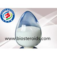 Buy cheap Body Fitness Testosterone Steroids Sustanon 100 Testosterone Mix 100 Powder product