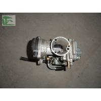 Buy cheap Custom Motorcycle GS125 GS200 Suzuki GN 125 Carburetor Replacement from wholesalers