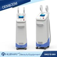 Buy cheap power supply multifunctional hair removal home ipl age spots removal from wholesalers