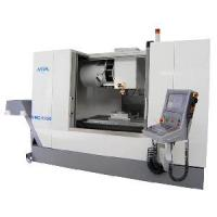 Buy cheap Vertical Machine Center VMC1300 from wholesalers