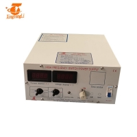 Buy cheap 24V 30 Amp AC To DC Water Treatment Electroplating Power Supply product