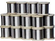Buy cheap High quality Stainless steel wire product