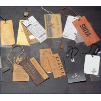 Buy cheap fashion hang tag designs product