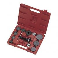 Buy cheap Pressure and Wind Back Tool Auto Repair Tool product
