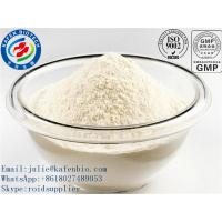 China Food And Pharm Amino Acid Supplements Chitosan CAS 9012-76-4 99% Assay on sale