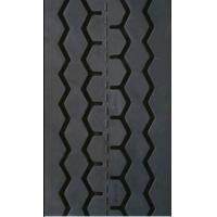 Buy cheap Precure Tread Rubber in Truck and OTR Tyre Cold Retreading from wholesalers