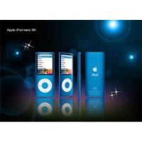 Buy cheap Factory Price!Apple iPod Touch 3rd-Free Shipping!Brand New!100% Original product