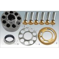 Buy cheap Yuken Piston Pump Parts  product