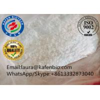 Buy cheap Pharmaceutical Anabolic Weight Loss Steroids Raw Powder Halodrol-50 / Turinadiol 98% CAS:2446-23-3 product