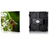 Buy cheap Light Weight SMD2121 Large Indoor Led Video Display Screen for Hire product