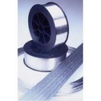 Buy cheap stainless steel wire for weldingER308L product