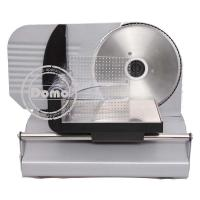 China Electric Cooks Meat Slicer, MS3104 on sale