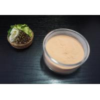 Buy cheap Dark Yellow Urea Formaldehyde Powder 30s Curing Time For Ashtrays , Buttons product