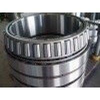 Buy cheap BT4B 334023 E1/C675 four row tapered roller bearing, TQOSN/GWSI Design product