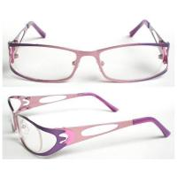 latest eyeglass frames  eyeglass monel frame