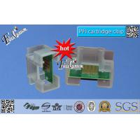 Buy cheap Compatible 700ml Ink Cartridge PFI-706 Chip For Canon Imageprograf IPF9400s , IPF9410s Printer product