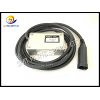 Buy cheap JUKI FX-1R XL Sensor Unit 40044417 PSLH016 40044418 Original new to sell from wholesalers